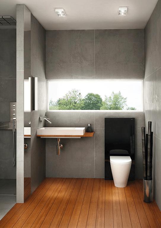 Praktische Wohntipps frs Badezimmer  SCHNER WOHNEN
