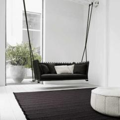 Cane Sofa Bed Slipcover Amazon Aktuelle Hollywoodschaukeln Im Überblick - [schÖner Wohnen]