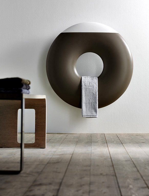 Schlafzimmer 16 Qm Einrichten   Duftes Design: Heizkörper ...