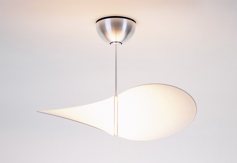 Kche Lampe