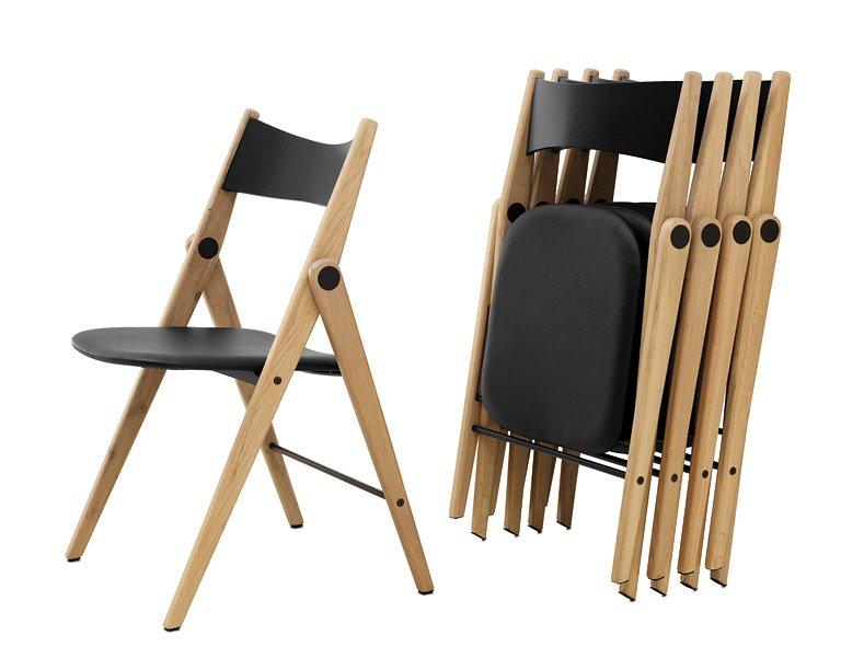 Küche Online Bestellen Ikea | Industrial Design Möbel ...