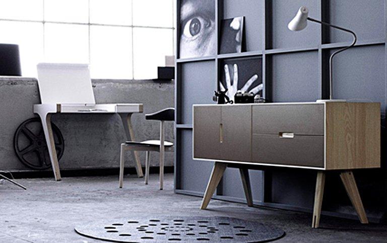 Sideboards  Wohnklassiker mit modernem Design  SCHNER WOHNEN