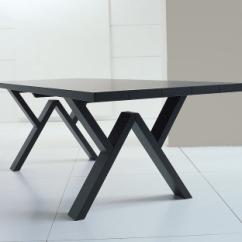 Arne Jacobsen Egg Chair Bitty Baby Neue Klassiker: Tisch