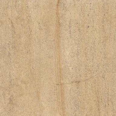 Kollektion Pietra di Borgogna  Bild 9  SCHNER WOHNEN