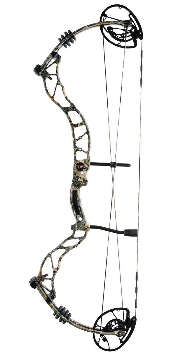 2019 Obsession HB33 compound bow Archery Supplies