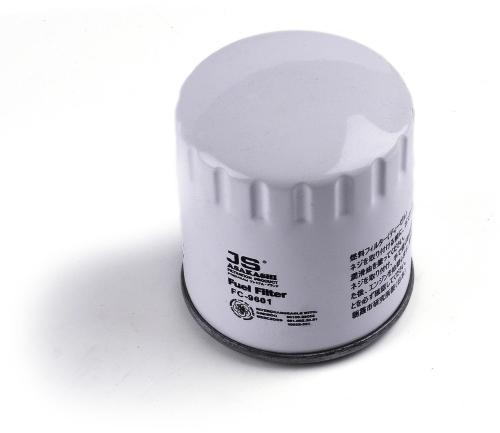 small resolution of fc9601 fuel filter hdf497 ford 5017 831 fram p4549a gm 93156616 hengst filter h35w k01