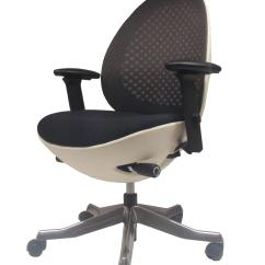 Unique Chairs For Living Zero Gravity Patio Chair Xl Weight Capacity Ergonomic Recliner Office Design