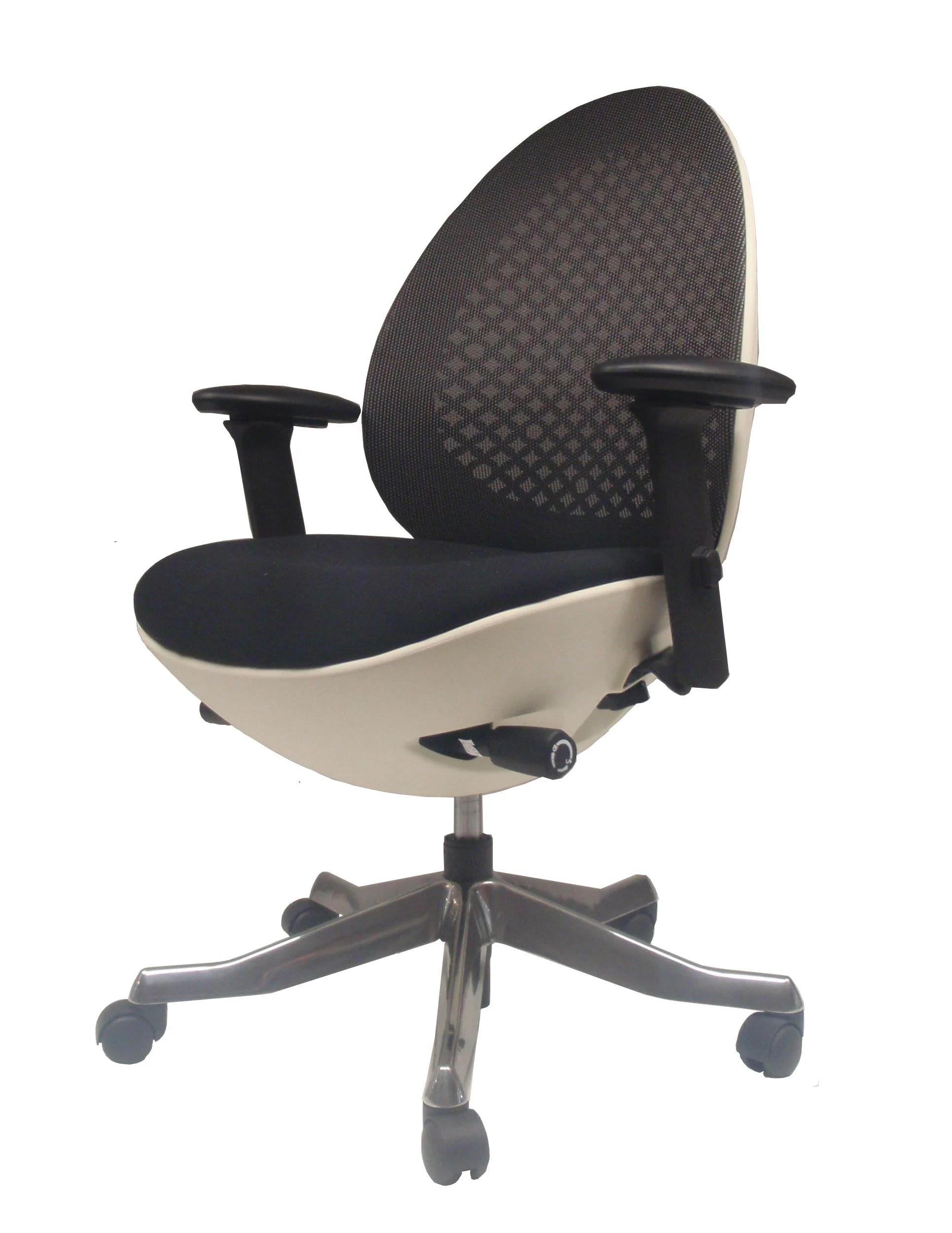 Fun Office Chairs Ergonomic Recliner Office Chair Unique Design Office