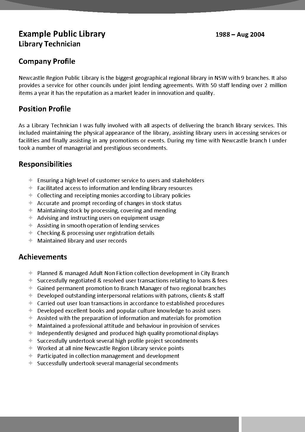 How To Write A Resume Australia We Can Help With Professional Resume Writing Resume