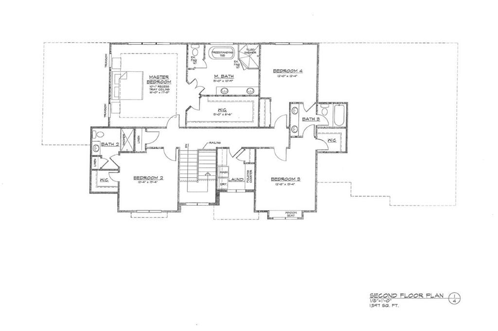 7700 A Campus Ln, Montgomery, OH 45242 Listing Details