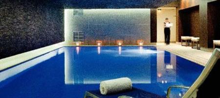 Hotel LAigle Des Neiges Val dIsere France  SNO