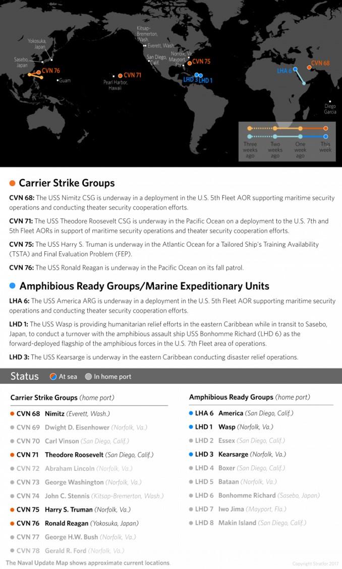 2017.10.12 - Ship Positions.jpg