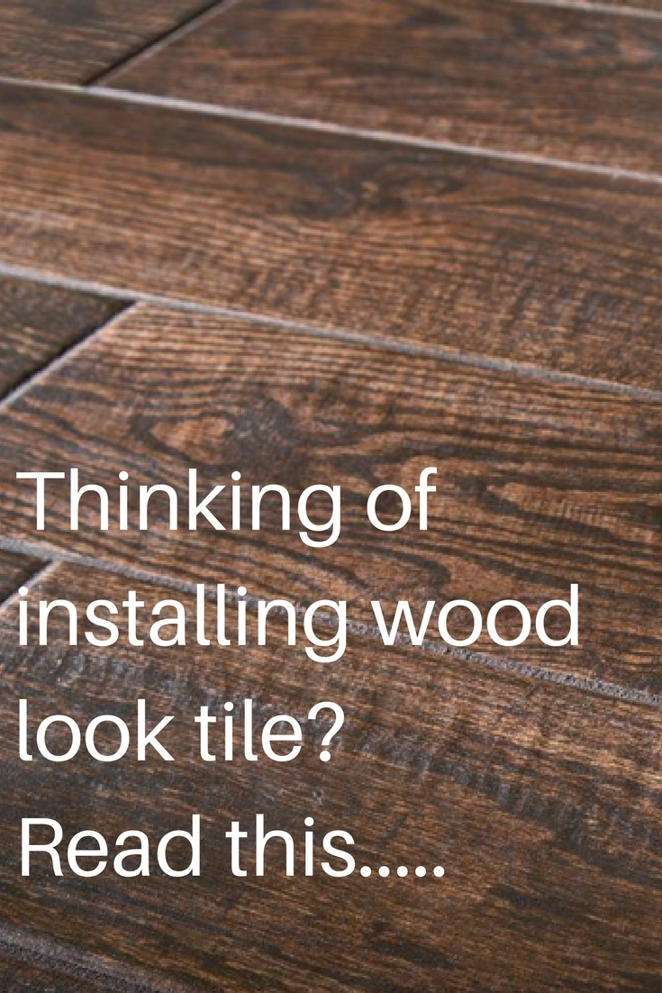 Natural Wood Floors Vs Wood Look Tile Flooring Which Is Best For | Wood Look Tile For Stairs | Weathered Wood Distressed | Ceramic | Bedroom | Rocell Living Room | Porcelain