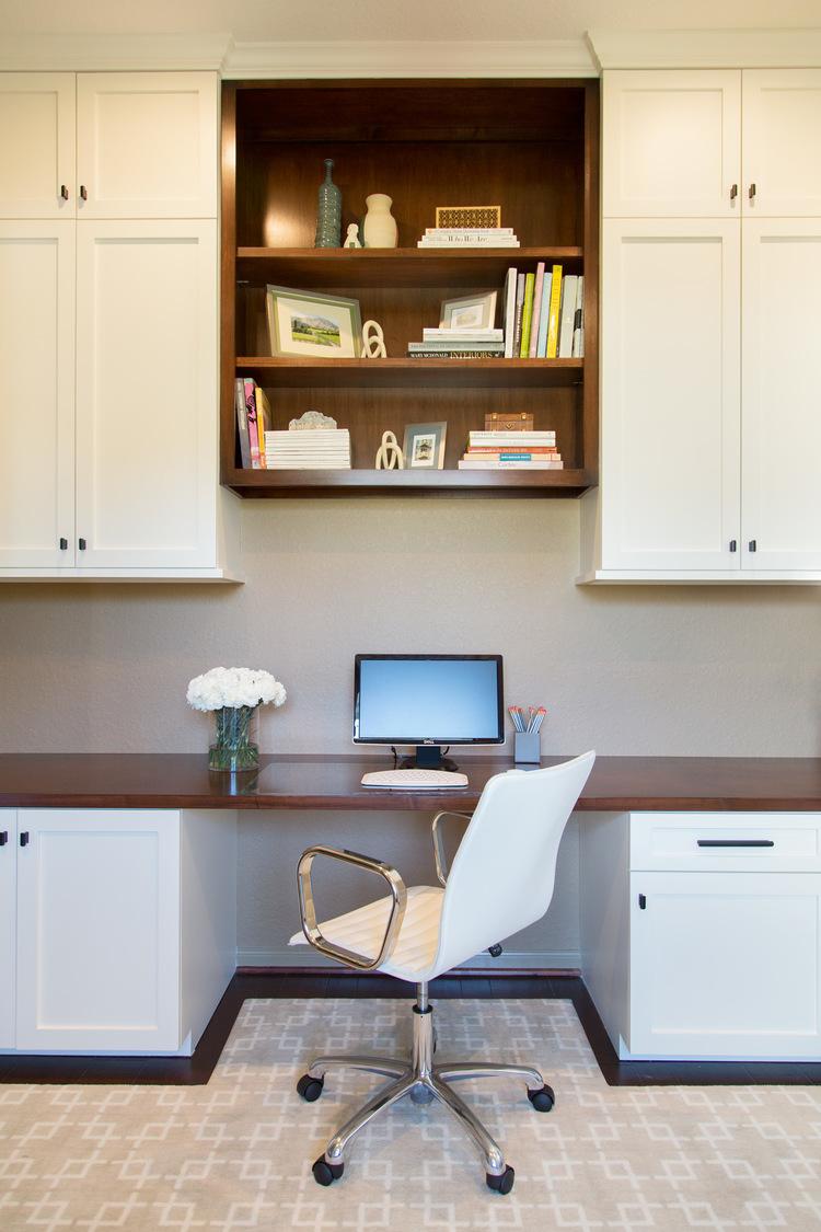 Takeaway Interior Design