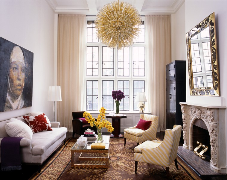 high ceiling living room decor ideas home accessories how to decorate a with ceilings designed article