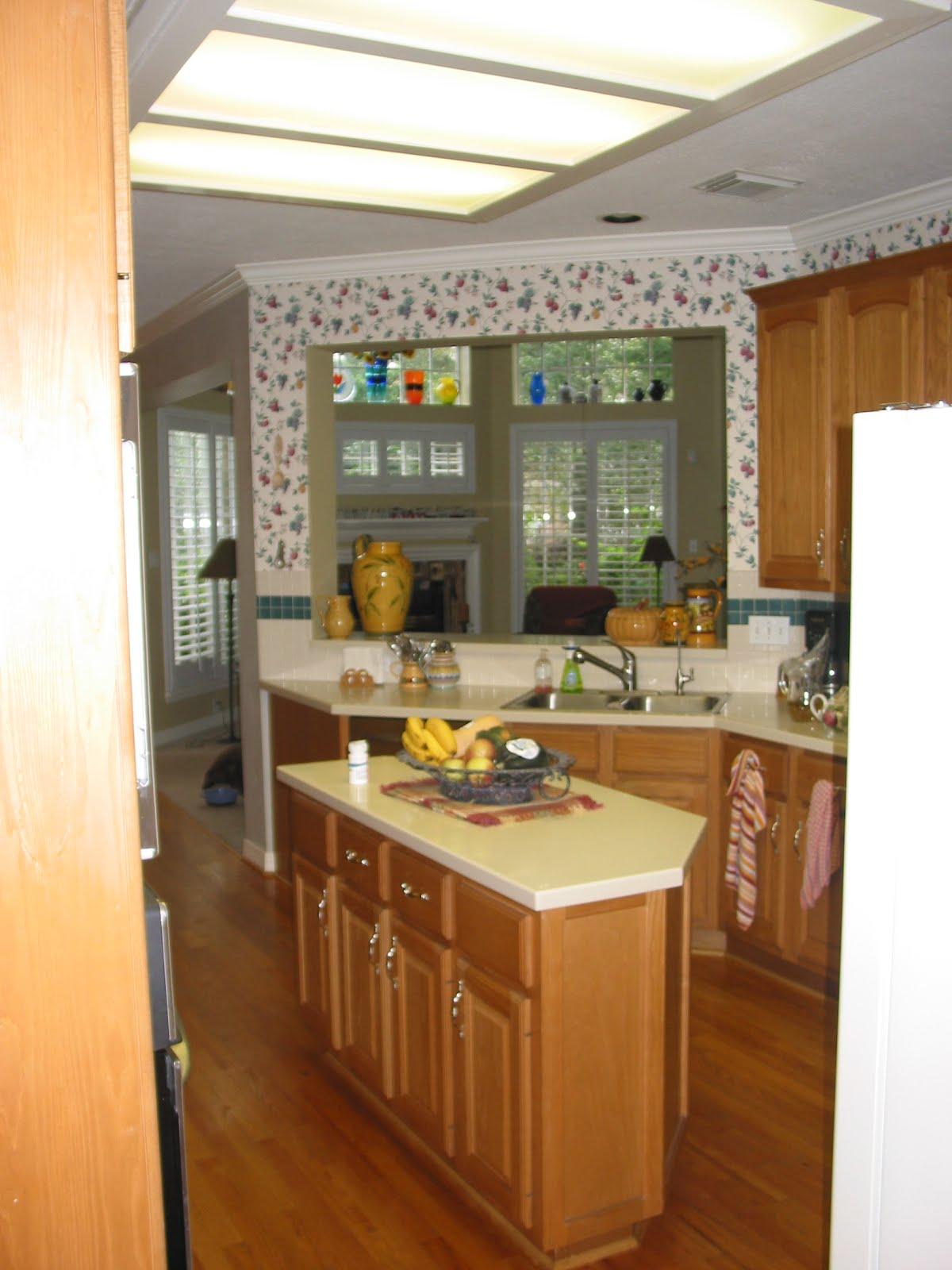 Design Own Kitchen Online