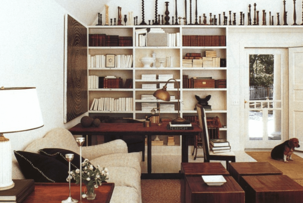 how to decorate a large living room with little furniture style the top of cabinet and not designed