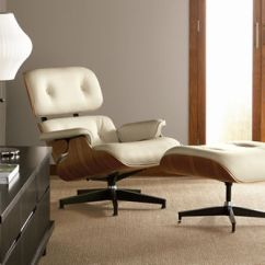 Black Eames Chair Caravan Sports Suspension Folding Xl Forever A Classic The Has White Future Designed Evolves Into Amp Nbsp
