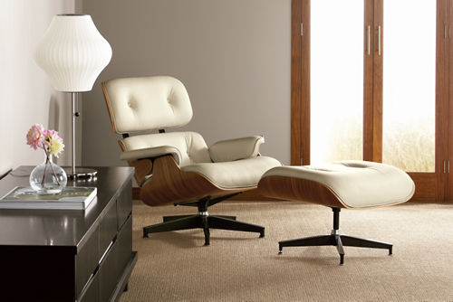 eames chair white pool chairs forever a classic the has future designed evolves into black amp nbsp