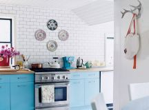 05.16.14 | Today's 10 On-Trend Interior Design Links You ...