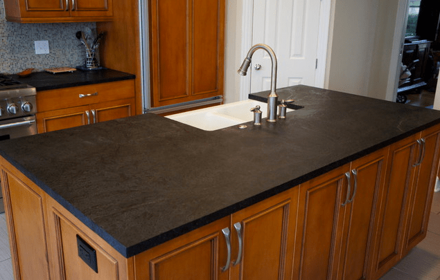 soapstone kitchen counters decorative track lighting they re long lasting stay clean your i just love this countertops have a richness about them and