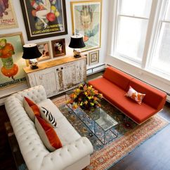 Modern Living Room With Persian Rug Best Wall Colors For 2016 The Oriental Is It Going Out Of Style Designed Designer Abcd Design Llc Amy Beth Cupp Dragoo