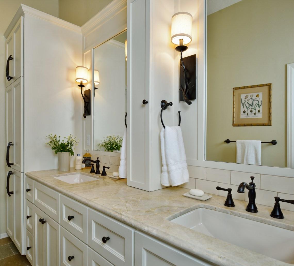 Image Result For Bath Remodel Houston