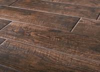 Natural Wood Floors vs. Wood Look Tile Flooring: Which Is ...