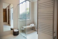 BEFORE & AFTER: An Accessible Master Bathroom Is Created ...