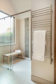 Bathroom Design Trends Guaranteed Freshen