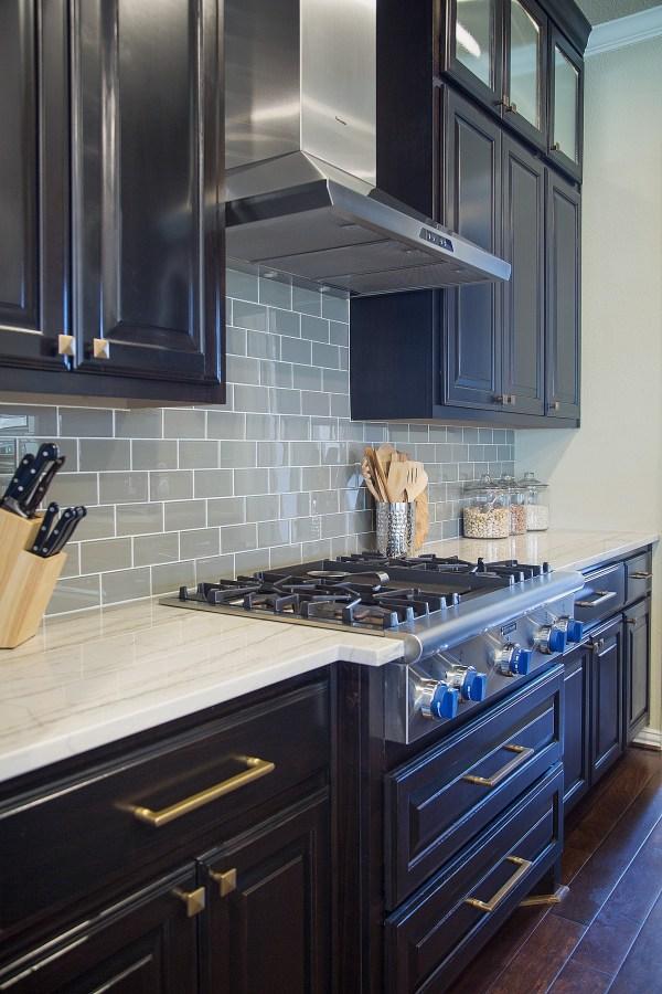 20+ Side Backsplash Pictures and Ideas on STEM Education Caucus  X Kitchen Tile Backsplash on 12x12 kitchen tile backsplash, 6x6 pool tile, 6x6 ceramic tile, 6x6 kitchen tile flooring, 6x6 bathroom tiles, 6x6 kitchen island, tropical kitchen tile backsplash,
