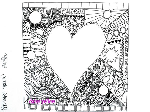 Favorite Pens for Writing, Sketching, Doodling & Drawing