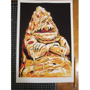 Dining Mcs Industries Plastic Gallery Wall Poster Frame