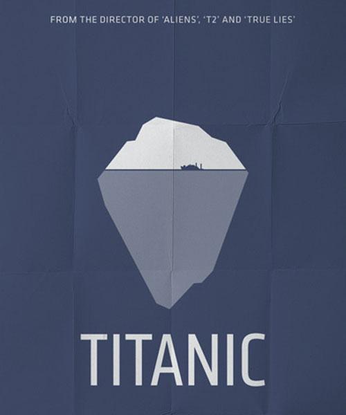 Titanic Facts Amp Statistics Ultimate Titanic
