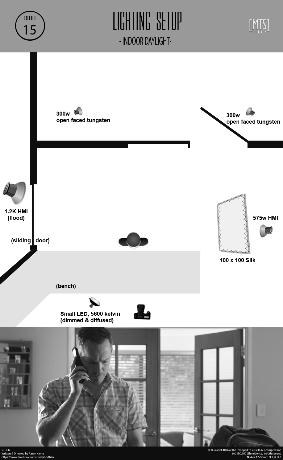 medium resolution of for more lighting diagrams be sure to visit the lighting section at the top of this page thanks for visiting