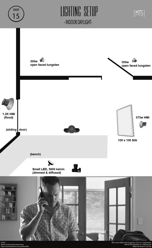 small resolution of for more lighting diagrams be sure to visit the lighting section at the top of this page thanks for visiting