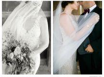 Ralph Lauren Inspired Wedding: The Digital Sneak Peek ...