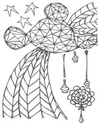 illustrations — jen osborn: