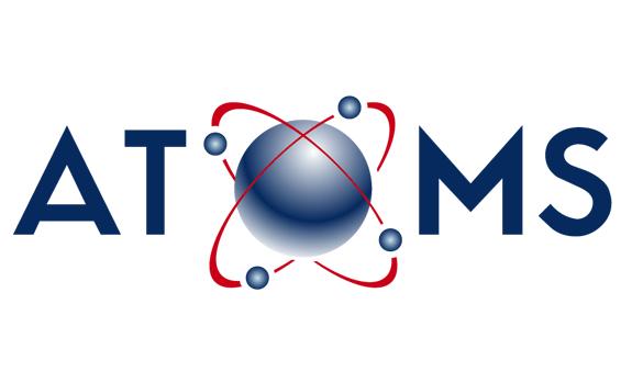 atoms placement services teacher