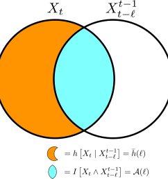 i diagram jpg [ 1000 x 1006 Pixel ]