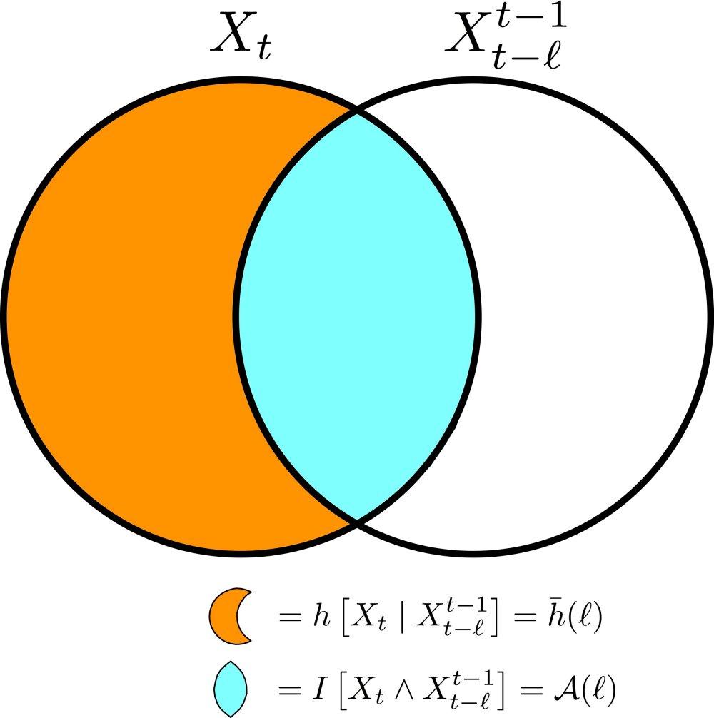 medium resolution of i diagram jpg