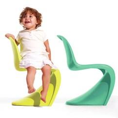 Vernon Panton Chair Ki Strive New #luxury Design Product Spotlight: Week Of Mar. 30th — Dcoopmedia
