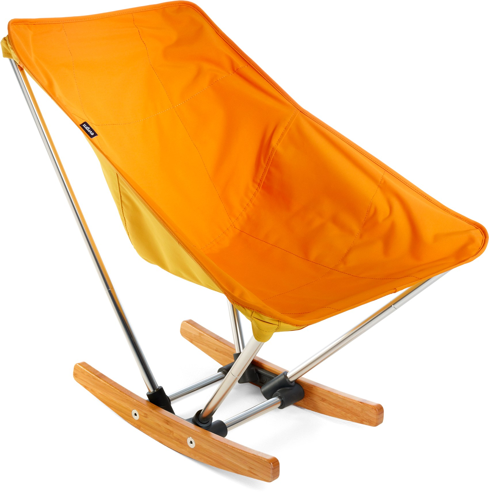 camp chairs rei folding chair ace hardware introduces a rocking camping traversing