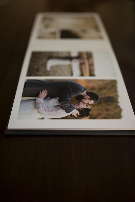 Millers Signature Sample Wedding Album  Monday Musings  Hampton Roads  Destination Wedding