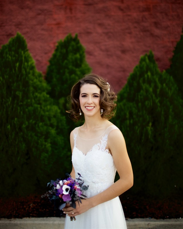 wedding photographer in augusta ga — blog — acuity photography