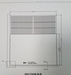 vssi vet table wiring diagram wiring diagrams schema cages kennel equipment used vet equipment vssi vet [ 1000 x 1333 Pixel ]