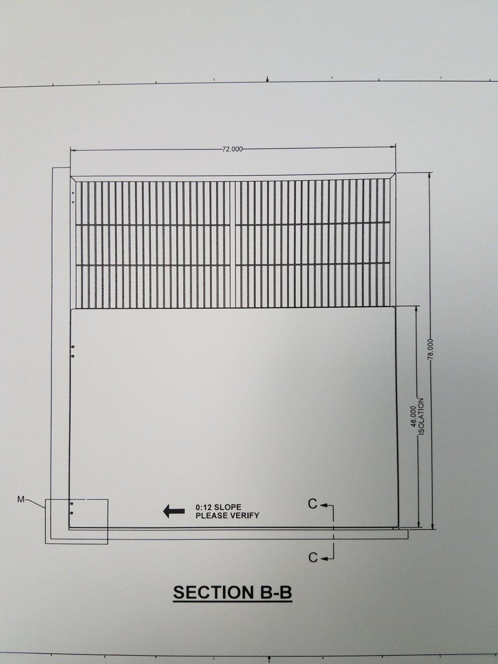 medium resolution of vssi vet table wiring diagram wiring diagrams schema cages kennel equipment used vet equipment vssi vet