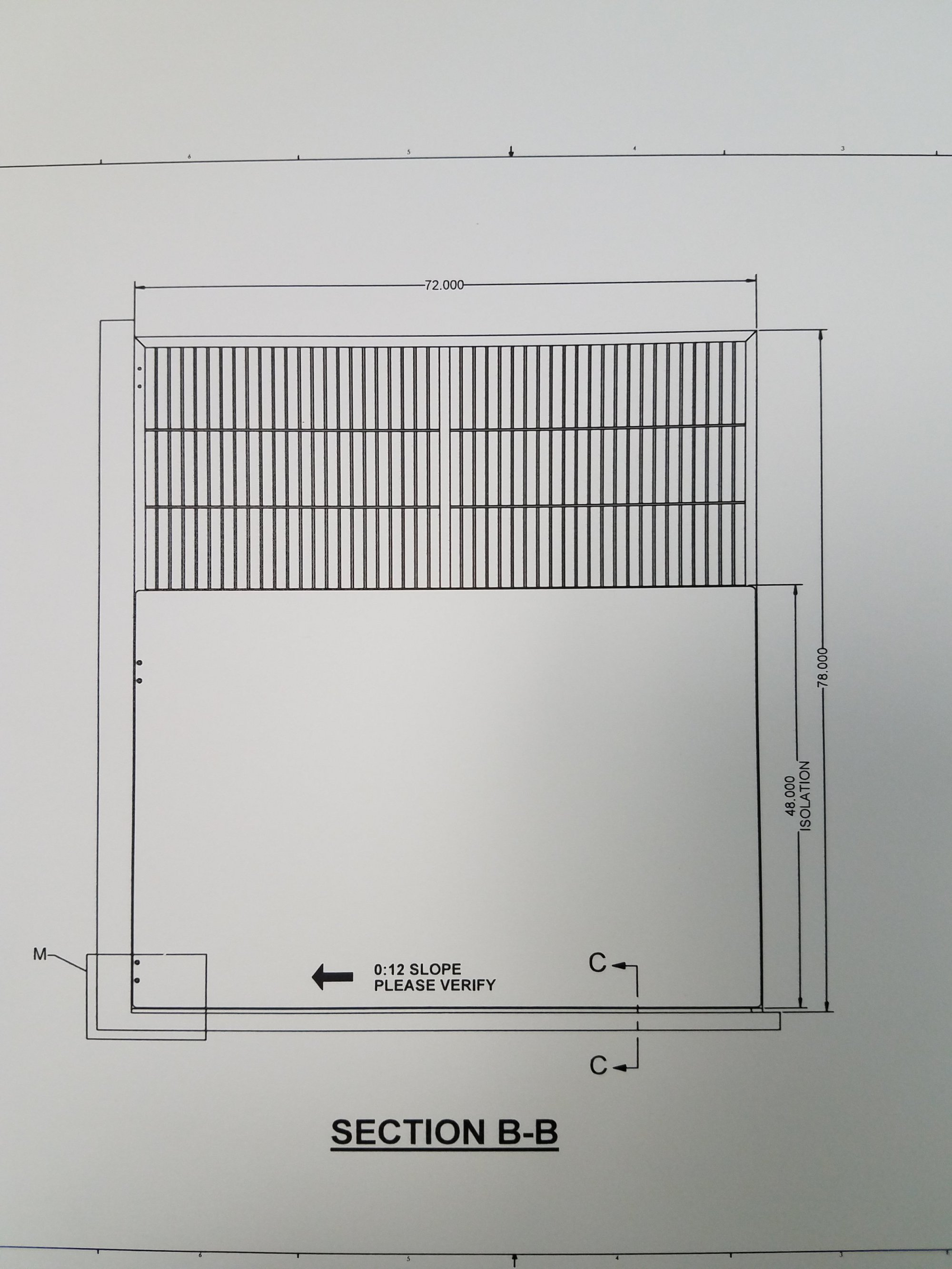 hight resolution of vssi vet table wiring diagram wiring diagrams schema cages kennel equipment used vet equipment vssi vet