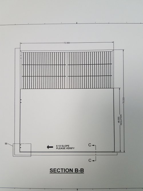 small resolution of vssi vet table wiring diagram wiring diagrams schema cages kennel equipment used vet equipment vssi vet