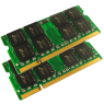 Image result for laptop ram png